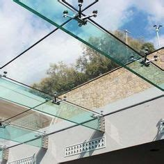 entrance canopies images canopies balcony canopy glass