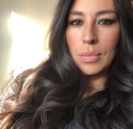 Joanna Gaines Height Weight, Age, Wiki, Biography, Early