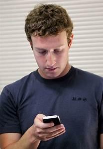 Afflictor.com · Mark Zuckerberg