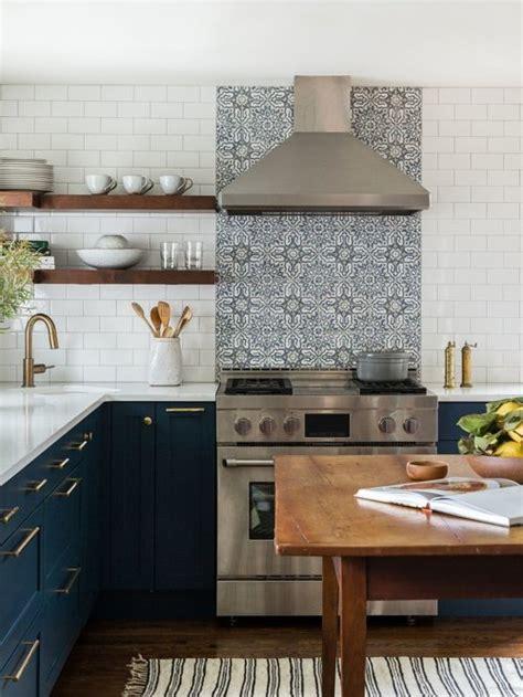 Kitchen Backsplash Ideas Houzz by Kitchen Backsplash Ideas Houzz