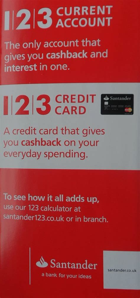Learn about our cards, their conditions and find out how to apply for the credit card that fits you. Santander Bank Contact Number 0871 472 1692 (13 to 78p/min)