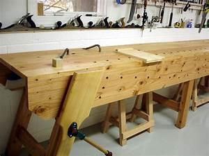 Woodworking Workbench Plans : Basic Kids Crafts – Wood