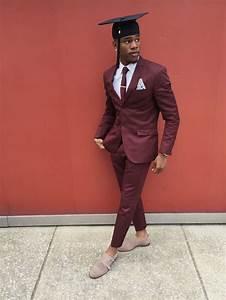 287 best Men images on Pinterest   Black Black people and Guys