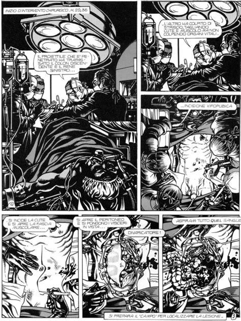 Magnus, le vite parallele: l'artigiano e l'artista | Lo