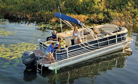Boat Financing Mn by Finance Calculator Bertha Boatworks Pequot Lakes Minnesota