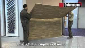 steinwand im wohnzimmer bauen funvit verblender wohnzimmer grau