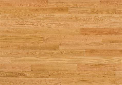 vinyl plank flooring ambiance oak select better lauzon