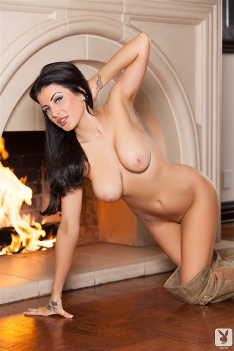 Carla Howe Nude And Sexy 2019 Collection 141 Photos The
