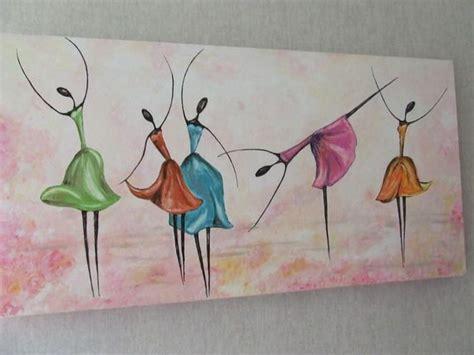 peinture acrylique sur toile debutant 7723f316475f4a5aa9bbbc2582e9b14f jpg 570 215 427 tableau de peintre et tableau