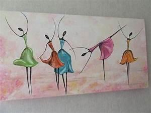 peinture acrylique pour mur interieur 6 peinture With peinture acrylique pour mur interieur