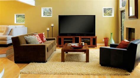 different living room styles colori per pareti quale 232 adatto al tuo soggiorno test 6704
