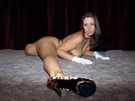 Tumbex Amputee Porn