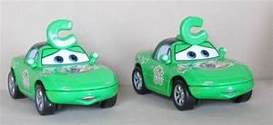 Mia Auto : models disney pixar cars the movie chick hicks fans ~ Gottalentnigeria.com Avis de Voitures