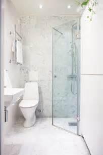 marble bathroom tile ideas white marble bathroom tiles interior design ideas