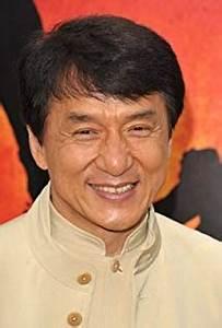 Jackie Chan - IMDb