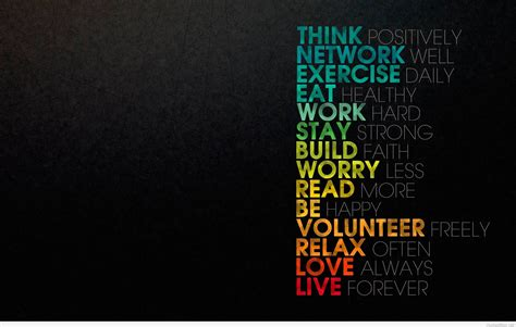 thoughts images quotes sayings wallpapers   hd top