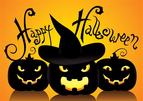 halloween a history wright homes
