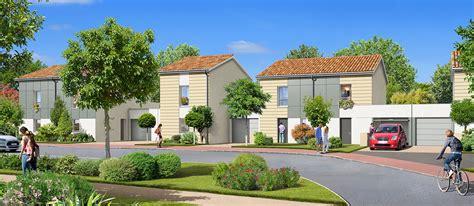 maison a vendre le haillan maison villa 224 vendre 224 le haillan 33185 annonces et prix de vente