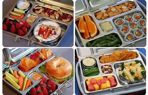 dinner ideas for adults a life without anorexia school lunch ideas