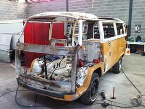 Volkswagen Aulnay : design combi lit aulnay sous bois 3712 combi vw t2 autre nom combi split t1 combi split ~ Gottalentnigeria.com Avis de Voitures