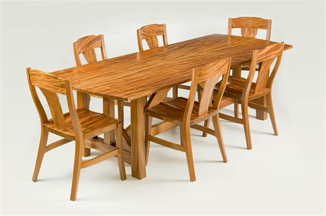 dining room chairs and corlis woodworks furniture gallery