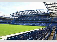 Stamford Bridge stadium Wikipedia
