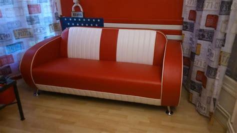 canapé 200 euros canapé 200 euros idées de décoration intérieure