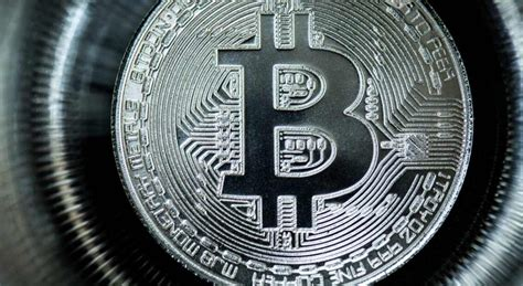 Bitcoin mining difficulty today dropped by 15.95 percent — the second largest decline in its history. Biggest Difficulty Increase in Bitcoin Since 2018 - Regard ...