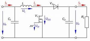 Induktivität L Berechnen : mylime elektrotechnik ~ Themetempest.com Abrechnung