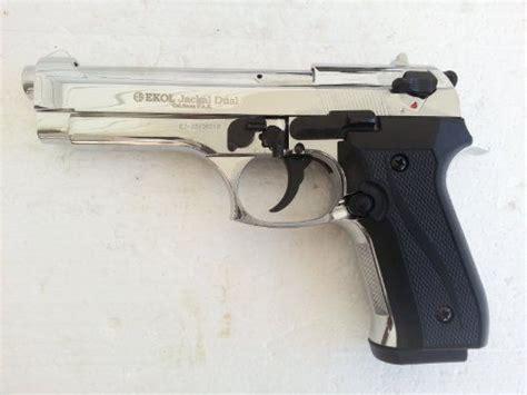 23 Best Images About Armas Detonadoras On Pinterest