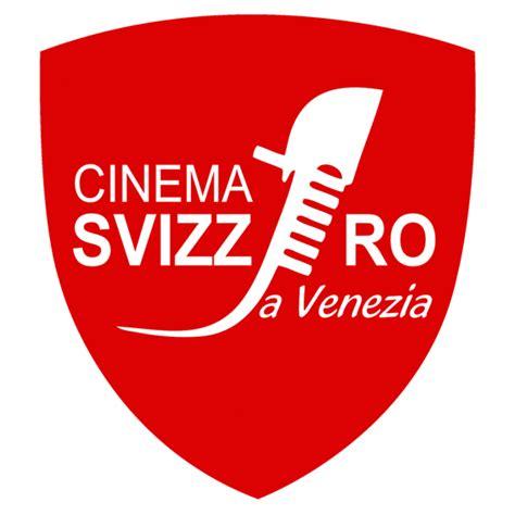 Consolato Svizzero A by Il Mondo Di Yves Netzhammer 187 Ca Foscari