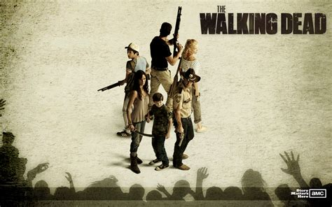 Animated Walking Dead Wallpaper - screensavers and wallpaper walking dead wallpapersafari
