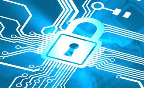 Technischer Datenschutz Was Bringt 2016?