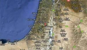 Image Google Map : new turkish satellite could publish uncensored images of israel haaretz israel news ~ Medecine-chirurgie-esthetiques.com Avis de Voitures