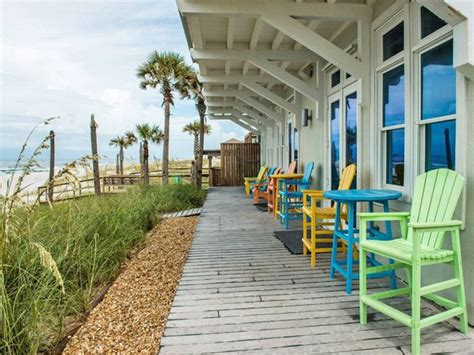pin by southern vacation rentals on plannin a pcb getaway