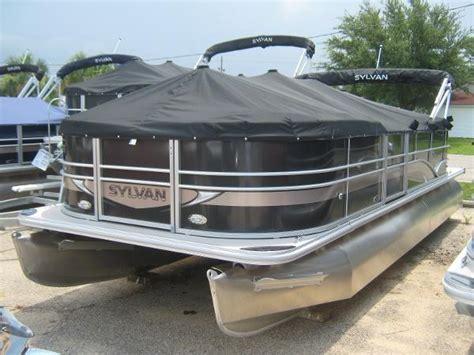 Pontoon Boats For Sale Fl crest pontoon boats boats for sale near ta fl