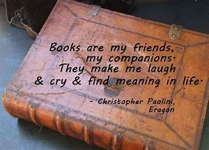 Quotes About Books – WeNeedFun