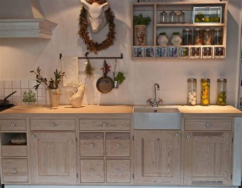 beige kitchen accessories kitchen in beige color 1571