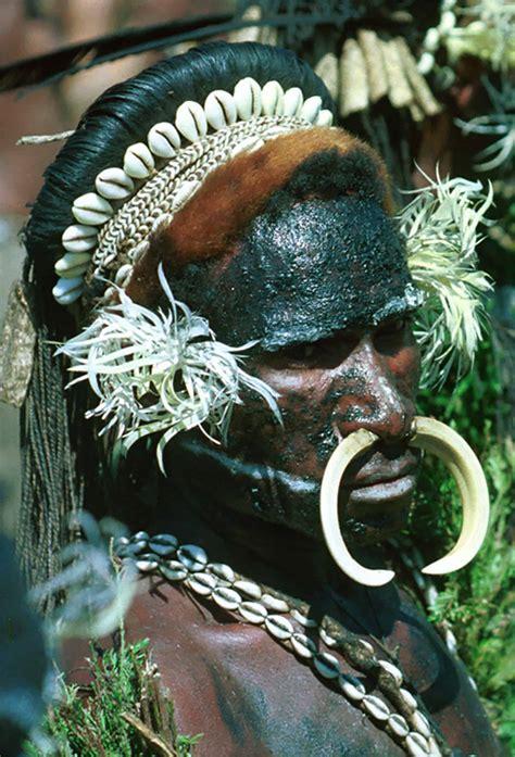 papua  guinea martin sullivan fine art photography
