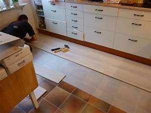 Ikea Laminat Tundra : pr rie golv sj gareds s g och byggmaterial ~ Yasmunasinghe.com Haus und Dekorationen