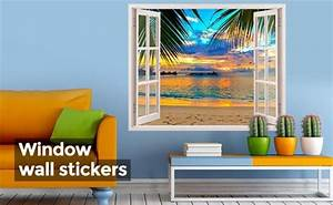 wall decals wall stickers wall stickers for kids mural With what kind of paint to use on kitchen cabinets for cool stickers for laptop