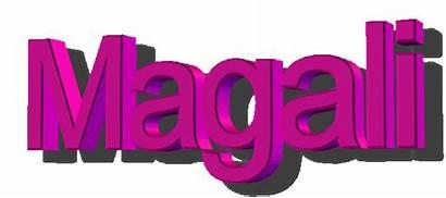 Nombres Nombre Magali Creaciones Mis Josue Animaciones