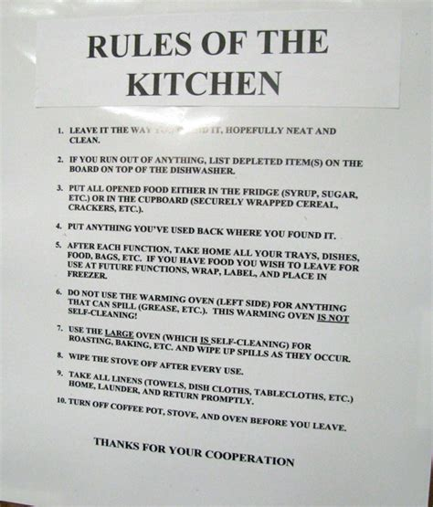 Kitchen Regulations by Church Kitchen Ideas Before And After Exles