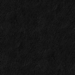 Free Black Painted Wall Texture [2048px, tiling, seamless ...