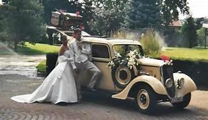 Location De Voiture Ancienne Pour Mariage : location voiture avec chauffeur mariage location auto clermont ~ Medecine-chirurgie-esthetiques.com Avis de Voitures