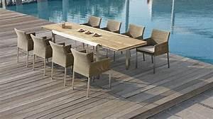 Tisch Ausziehbar Holz : gartentisch ausziehbar bei denova online dietikon pratteln ~ Frokenaadalensverden.com Haus und Dekorationen