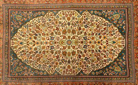 tappeti turchi prezzi 5 cose da comprare assolutamente a istanbul in turchia