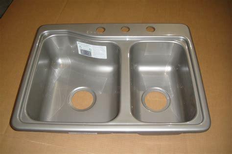 rv kitchen sink rv sinks on now at surplus molded plastic
