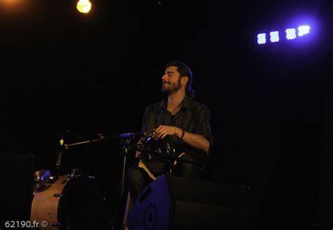semaine culturelle le kosia brada orkestar en conclusion