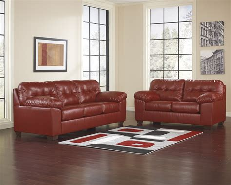 cheap ashley furniture sofa sleepers glendale ca